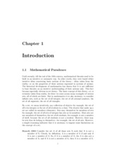 chapters1-3