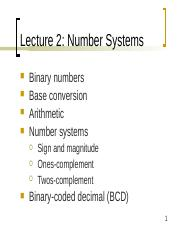 02-NumberSystems (1)