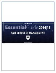 2014_2015_Veritas_Prep_Yale_Essential_Guide.pdf