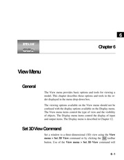 Etabs Reference Manual CHAPTER 006