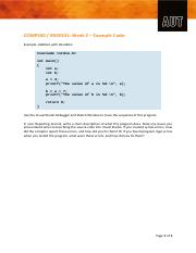 W02 Lab Example Code - Addition with Variables.pdf