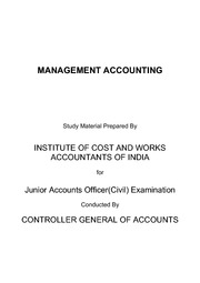 management accounting-pdf