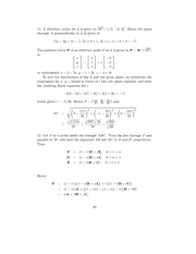 Linear Algebra Solutions 89