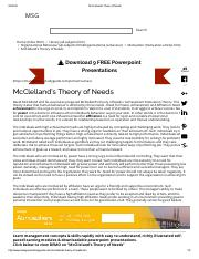 McClellands Theory of Needs.pdf