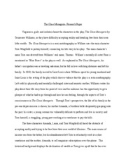 english close reading paper close reading essay digging by  most popular documents for english