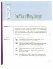 Time Value of Money Concepts.pdf