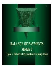 BALANCE OF PAYMENTS.pdf