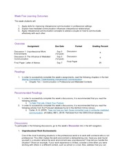 interpersonal communication letter of advice outline View essay - interpersonal comm-outline from com 200 at ashford university a letter of advice for sara and jimmy 1 a letter of advice for sara and jimmy lauren valentine com200: interpersonal.