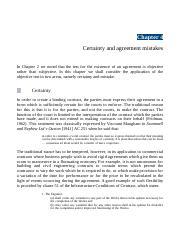 Ewan Mckendrick Contract Law Pdf