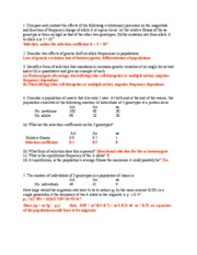 Practice_answers