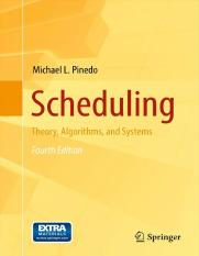 Scheduling-Theory-Algorithms-and-Systems-Pinedo-2012
