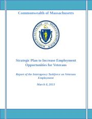 strategic-plan-to-increase-employment-opportunities-for-veterans.doc