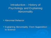 Introduction___History_of_Psychology_and