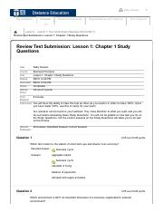 Chapter 1 Study Questions 11.pdf