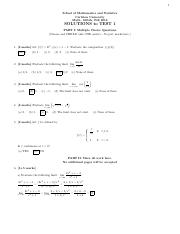 Test-1-1004-2016-Solutions.pdf