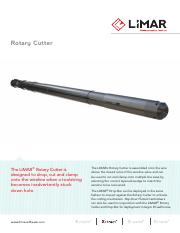 wl-x-tract-rotary-cutter1