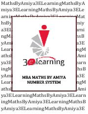 Complete_Practice_Book_of_Number_System_Maths_By_Amiya.pdf
