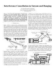 carrier in carrier paperهام.pdf