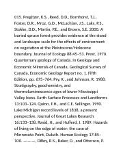 the great lakes (Page 273-274)