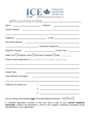 ICE_Application_Form_2016