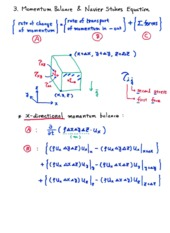 3-1_conservation_of_momentum