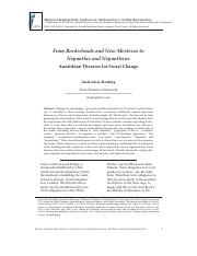 Anzalduan Theories for Social Change.pdf