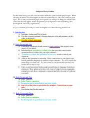Analytical Essay Outline.pdf