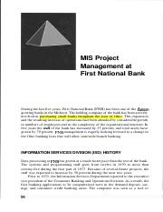 FIRST NATIONAL BANK CASE.pdf