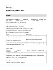Chapter 16 Guided Notes.docx