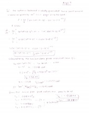 Assignement04_Solutions