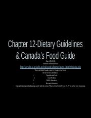 Lecture4-DietaryGuidelines-CFG-students-1
