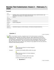 CON_290_Exam_2_January_2020 - Copy - Copy.docx