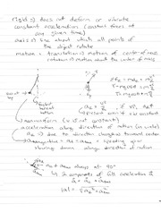 Lecture_notes_Jan7