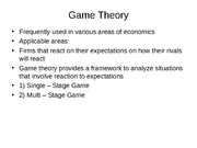 Week 13 - Various - Game Theory (edited)