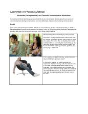 bscom100_r2_nonverbal_textual_communication_worksheet_week2.docresponse-content-dispositionattachmen