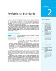 international accounting ch2 Name: international accounting author: doupnik perera edition: 4th isbn-10: 0077862201 type: solutions manual.