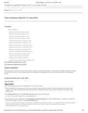 Asterisk WorkSheet steven ehrhart docx - Asterisk Worksheet