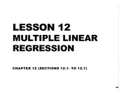 Lesson_12_13_Theory_Version_F12