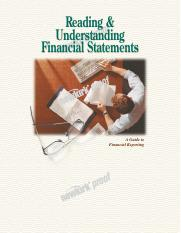 Reading and understanding -financial reports.pdf