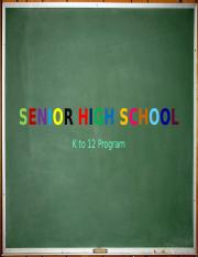 seniorhighschoolk-12