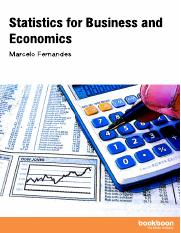 statistics-for-business-and-economics.pdf