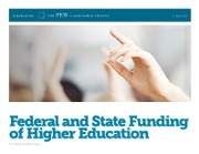 Federal_State_Funding_Higher_Education_final.pdf