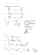 Solutions_Manual_for_Organic_Chemistry_6th_Ed 175