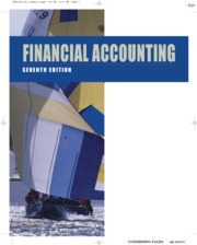 Financial_Accounting_7e_Ch01 (1)