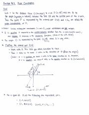 Section 10.3 Polar Coordinates.pdf