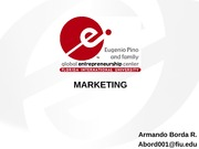 AB_Marketing