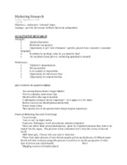 3500 word essay pages