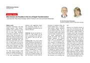 CEIBS-BR-Interview-English