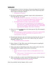 2112 Lecture 32-33 Study Guide.doc