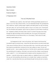narrative essay.pdf